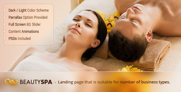 spa-landing-wordpress-theme_large_11982416.jpg