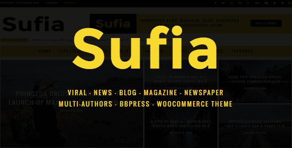Sufia-News-Blog-Magazine.png