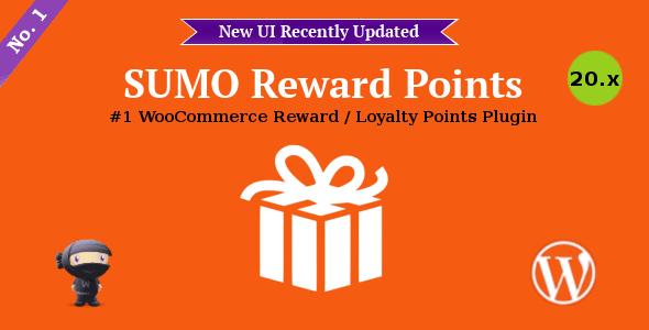 SUMO Reward Points - WooCommerce Reward System.png