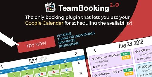 Team-Booking-v2.1.5-WordPress-booking-system.jpg