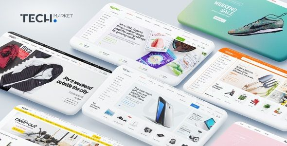 Techmarket - Multi-demo & Electronics Store WooCommerce Theme.jpg