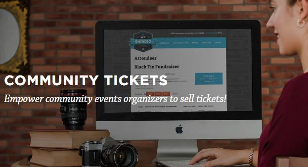 The-Events-Calender-Community-Events-Tickets-Addon.jpg