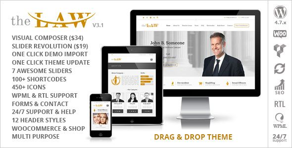 the-law-lawyer-legal-attorney-wordpress-theme-drag-drop-v31.__large_preview.jpg