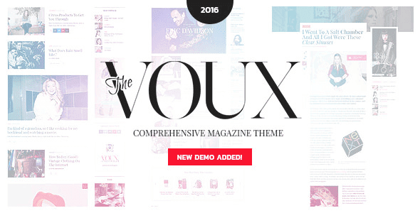 the-voux.png
