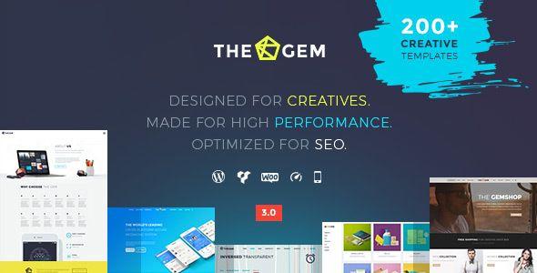 TheGem.jpg