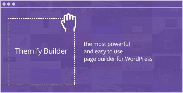 Themify-Builder-v2.0.1-Drag-Drop-WordPress-Plugin.jpg