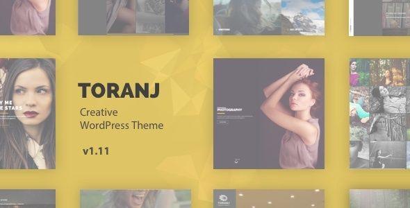 Toranj-v1.11.1-Responsive-Creative-WordPress-Theme.jpg