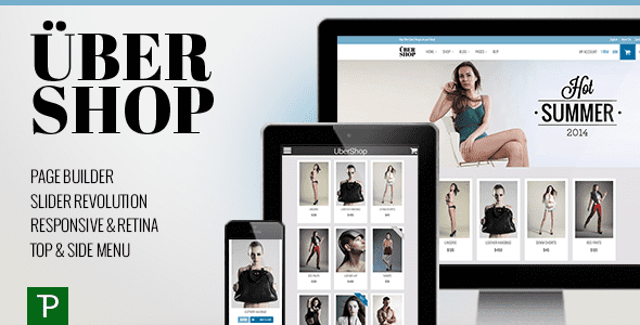 UberShop prezentacija.__large_preview.png