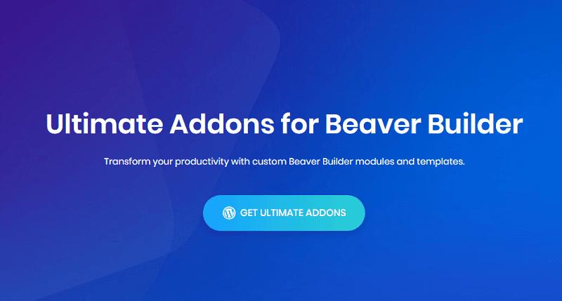 Ultimate-Addons-for-Beaver-Builder.png