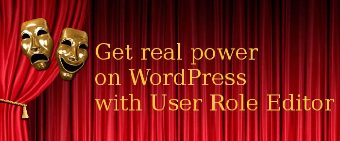 user-role-editor-welcome .jpg