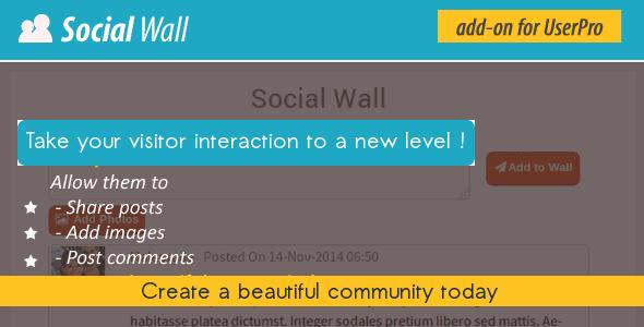userpro_socialwall_.png