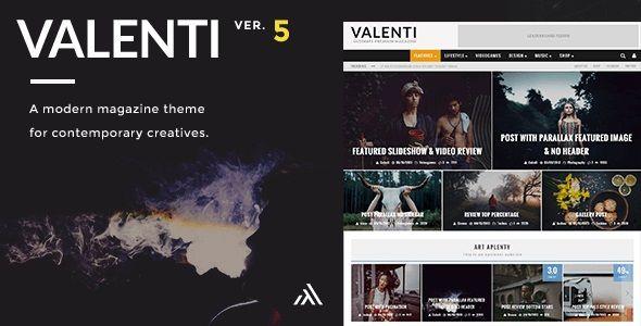 Valenti.jpg