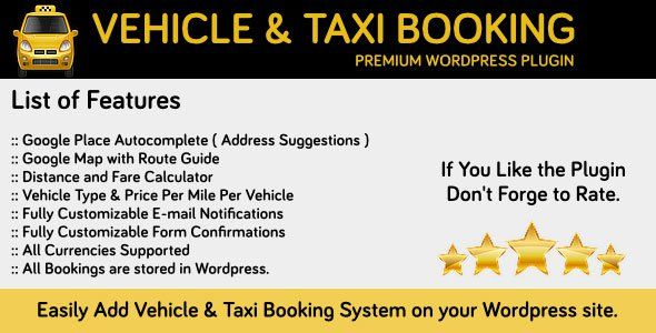 Vehicle-and-Taxi-Booking-for-Wordpress.jpg