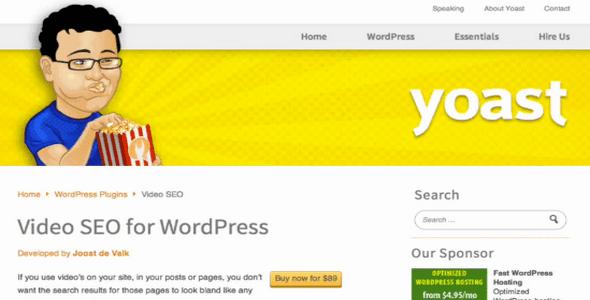 Video-SEO-v2.0-Plugin-For-WordPress-Yoast.png