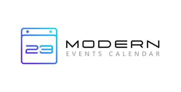 webnus-modern-events-calenda-pro-jpg.3417
