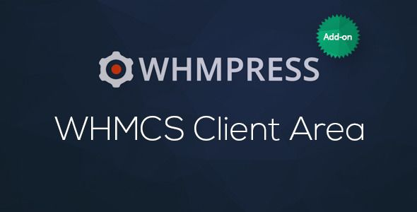 whmpress-addon-whmcs-client-area-2.jpg