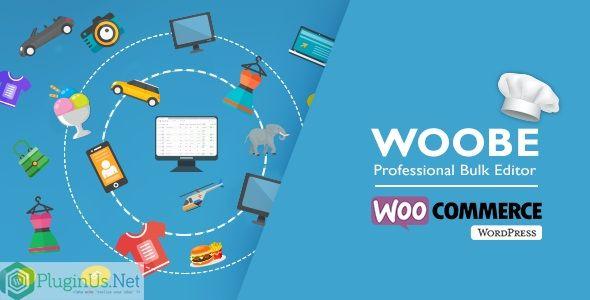 woobe-banner.jpg