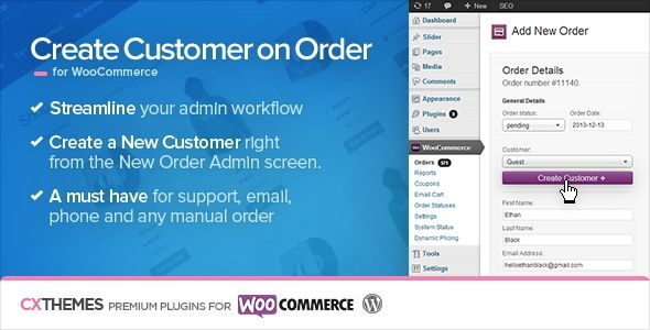 woocommerce-create-customer-on-order-inline.jpg