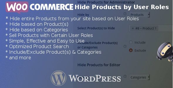 WooCommerce-Hide-Products-by-User-Roles-v3.7.jpg
