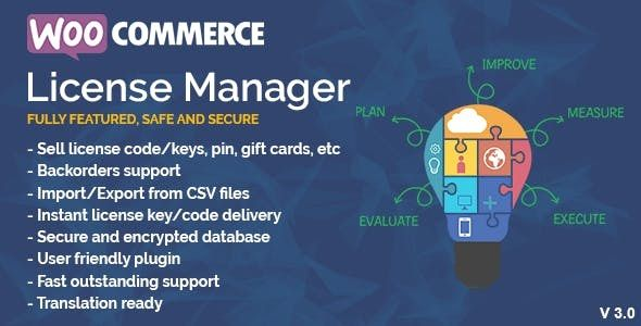 woocommerce-license-manager-jpg.3767