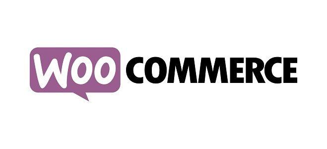 woocommerce-logo-jpg.3753
