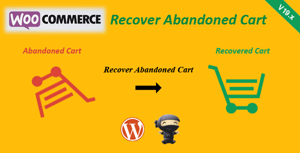 WooCommerce Recover Abandoned Cart CodeCanyon.png