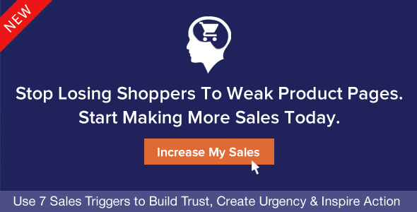 woocommerce_sales_triggers_590_300.png