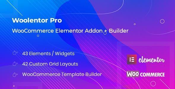 WooLentor Pro.jpg