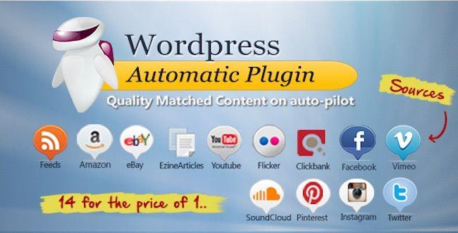 Wordpress-Automatic-Plugin.jpg