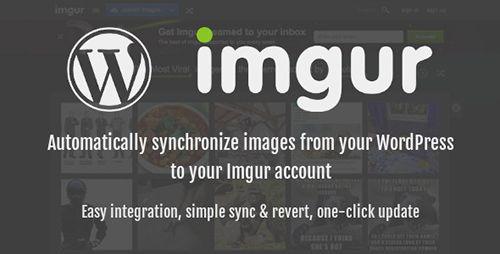 Wordpress-Imgur-CDN-v0.1.6.jpg