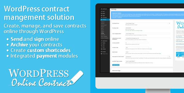 wordpress-online-contract-inline-preview.jpg