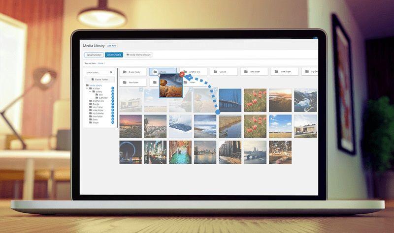 wp-media-folder-jpg.3757