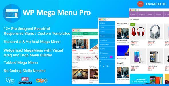 WP-Mega-Menu-Pro.jpg