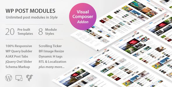 wp-post-modules-for-newspaper-and-magazine-layouts-jpg.3418