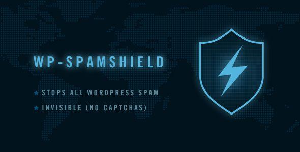 5 лучших плагинов для защиты от спама в комментариях wordpress Клуб WordPress 2940 wp-spamshield-main-image-20180515-590x300-jpg.2681