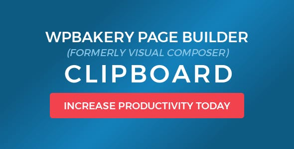 wpbakery-page-builder-visual-composer-clipboard-jpg.3106