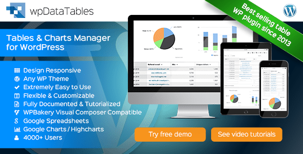 wpDataTables-Tables_and_Charts_Manager_for_WordPress-590x300.png