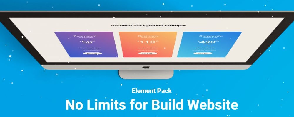Более 10 лучших дополнений elementor для wordpress Клуб WordPress 3036 wpdeveloper-elemento-pack-jpg.2909