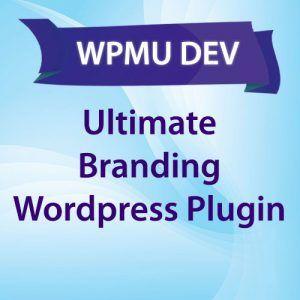 wpmu-dev-ultimate-branding-wordpress-plugin-300x300.jpg