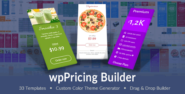 wpPricing-Builder.png