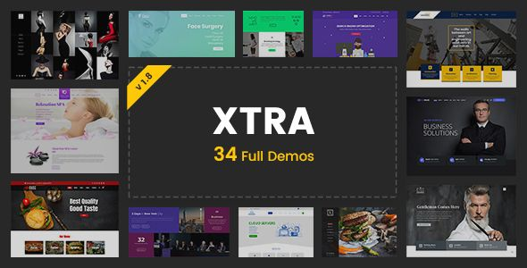 xtra-multipurpose-wordpress-theme-v18.__large_preview.jpg