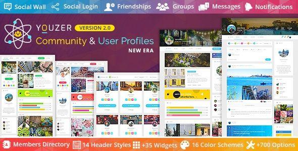 youzer-buddypress-community-bbpress-forums-user-profiles-wordpress-plugin-new-era-jpg.3421