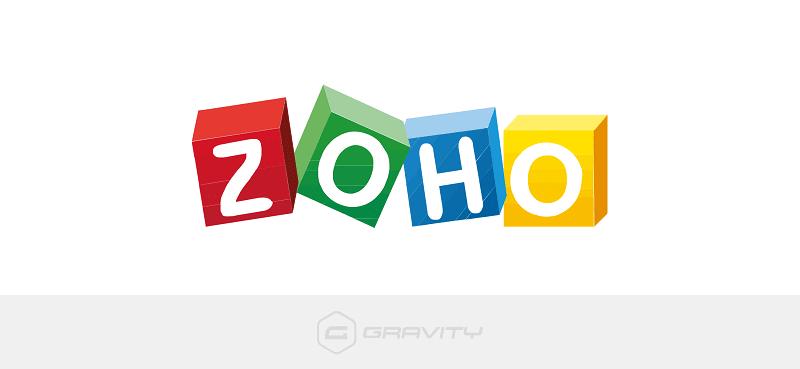 zoho-png.3419