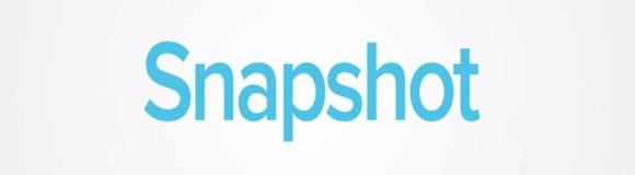 Snapshot - безопасный, надёжный и удобный для пользователя плагин
