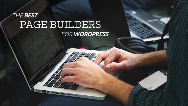 Лучшие плагины Drag-and-Drop для WordPress