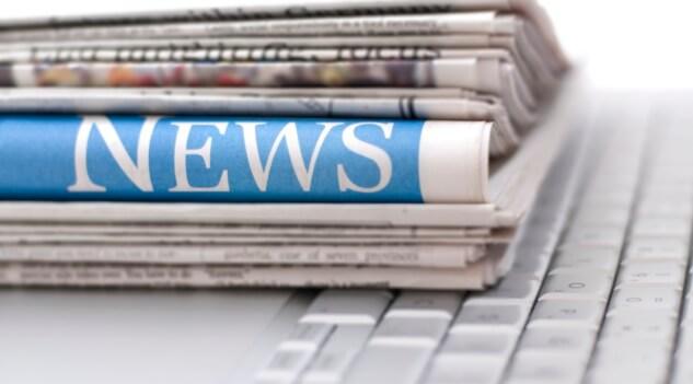 5 лучших бесплатных плагинов WordPress для отображения новостей на сайте