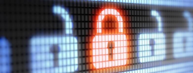 Способы исправления 6 угроз безопасности в WordPress