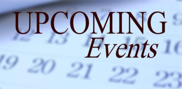 Плагины WordPress для управления предстоящими календарными событиями