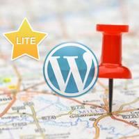 Плагины WordPress для отображения карт Google