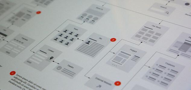 Как создавать HTML карту для сайта WordPress